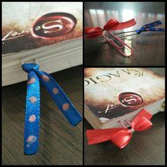 super cute bookmarks