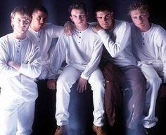 No Matter What - lyrics - Boyzone No Matter What Lyrics, Stephen Gately, Ronan Keating, Robert Palmer, Addicted To Love, Uk Singles Chart, The Last Song, No One Loves Me, Good Old