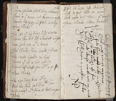 A Commonplace Book and Why Everyone Should Keep One