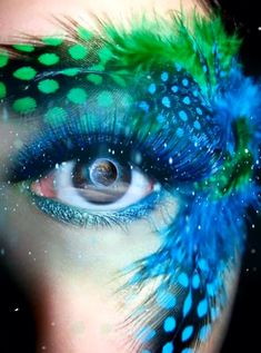 Latest animation I made 🦋 🌍 💚💙 - Krishna Beautiful Love Pictures, Beautiful Gif, Animated Love Images, Avatar Picture, Eyes Artwork, Beautiful Fantasy Art, Magic Eyes, Sad Art, Illusion Art