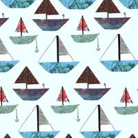 Rapt in this!| Society6