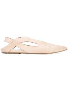 MARSÈLL . #marsèll #shoes #pumps