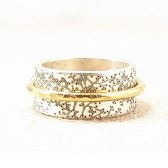 2e70ee1e721 16 Best Anniversary Rings images