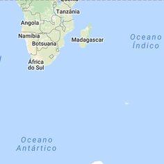 COMO Cocoa Island, Makunufushi - Compare Ofertas