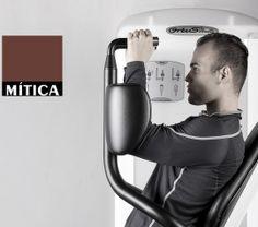 Fitness Equipment OrtusFitness