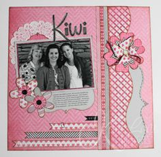 Templates used:  Clara Lane 3a  Sweetheart 4 with hand-stitching  Tiny Sweetheart 3T, 4T  Celebrate 4  Tiny Tags 6T  Tiny Accents 1T, 2T, 4T  Photos, Photos Mats and Strips