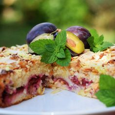 Salmon Burgers, Quiche, Sandwiches, Tacos, Food And Drink, Sweets, Cookies, Meat, Breakfast