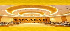 Conheça algumas das palestras do CONAEVE Congresso Nacional de Estratégias de Vendas
