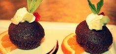 Çikolatalı Mini Muffin Tarifi Misafirlerinize layık mini atıştırmalık muffinlar... #minimuffin #chocolate #muffin #recipe #cikolatalimuffin #yemektarifevi