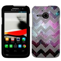 Alcatel OneTouch Evolve Nebula Grey Chevrons Phone Case Cover TrekCovers,http://www.amazon.com/dp/B00GUSIU94/ref=cm_sw_r_pi_dp_9YOetb1V0XTV43KW