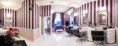 Studio Caramell - przeurocze miejsce na Ursynowie z przeogromną ofertą benefitów dla Studentonów