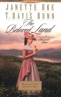 Buy Beloved Land, The (Song of Acadia Book by Janette Oke, T. Davis Bunn and Read this Book on Kobo's Free Apps. Discover Kobo's Vast Collection of Ebooks and Audiobooks Today - Over 4 Million Titles! Used Books, Books To Read, My Books, Reading Books, Janette Oke Books, Letter Find, Historical Romance, Historical Fiction, Great Stories