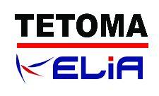 ΜΠΑΤΑΡΙΕΣ ΑΥΤΟΚΙΝΗΤΩΝ• ΑΝΤΑΛΛΑΚΤΙΚΑ ΑΥΤΟΚΙΝΗΤΩΝ • ΛΙΠΑΝΤΙΚΑ ΑΥΤΟΚΙΝΗΤΩΝ • www.tetoma.gr Tech Companies, Greece, Company Logo, Logos, Greece Country, Logo