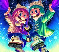 Super Mario Bros, Super Mario Kunst, Nintendo Super Smash Bros, Super Mario World, Super Mario Brothers, Mario Und Luigi, Mario Bros., Kaito, Mario Comics