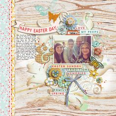Create Crate Monthly: Spring Flings & Easter Things by ForeverJoy Designs, Kristin Aagard Designs and Mommyish Designs http://the-lilypad.com/store/Create-Crate-Monthly-Spring-Flings-and-Easter-Things.html April Showers (Create Crate Add On) by Kristin Aagard Designs http://the-lilypad.com/store/digital-scrapbooking-kit-april-showers.html Goofball (Create Crate Add On) by Kristin Aagard Designs http://the-lilypad.com/store/digital-scrapbooking-kit-goofball.html Spring Garden (Create Crate…