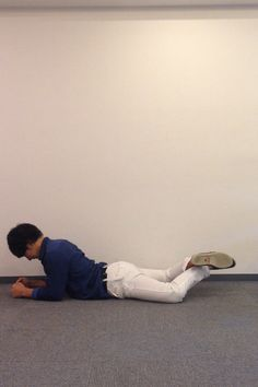 「腹筋を1回もしない」伸ばし凹ませの法則 | モデル体型ボディメイクトレーナー 佐久間健一オフィシャルブログ「モデルが選ぶ、ボディメイク習慣」Powered by Ameba