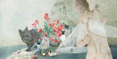Картинки по запросу Kaatje Vermeire