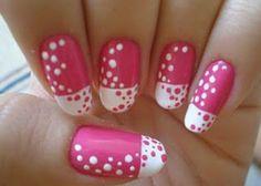 nail art designs 2014 - Google Search