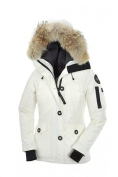 Canada Goose chateau parka outlet store - 1000+ images about Shop for canada goose jacket on Cheap Canada ...