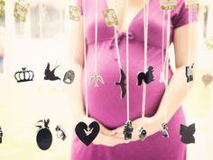 i heart market - DBN The origin of the craftolution!