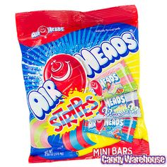 Just+found+AirHeads+Striped+Taffy+Mini+Candy+Bars+Packs:+12-Piece+Box+@CandyWarehouse,+Thanks+for+the+#Cand…