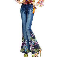 Google Image Result for http://i00.i.aliimg.com/wsphoto/v0/633599394/Free-Shipping-Women-Clothing-2012-Magicgarden-High-Quality-Beading-Cutout-Jeans-Female-Bell-bottom.jpg