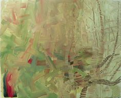 Josette Urso: Here and Then at 110 Church Gallery