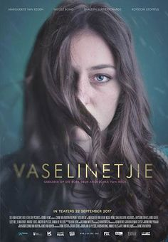 """""""Vaselinetjie"""" - Afrikaans fliek / movie - drama - based on the novel All Movies, Movies To Watch, Movies And Tv Shows, Movies Free, Orphan Girl, Movies Worth Watching, Film Base, Afrikaans, Streaming Movies"""