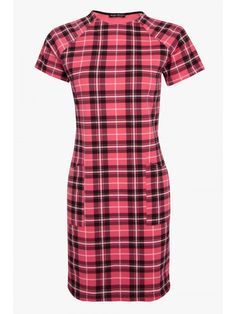 Shop the latest women's fashion at Select Fashion with up to off on a wide range of clothes. Our online shopping website offers thousands of must have looks & trends. Fashion Check, Uk Fashion, Ladies Fashion, Latest Fashion For Women, Womens Fashion, Online Shopping Websites, Soda, The Selection, Short Sleeve Dresses