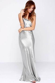 50 New Year's Eve Dresses Under $150 via Brit + Co.