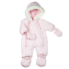 Babykleding Winter.47 Best Babykleding Winter Images Babies Fashion Baby Overalls