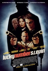 442 Lucky Number Slevin (2006)