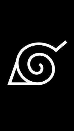 69 Ideas tattoo ideas symbols naruto for 2019 <br> Naruto Shippuden Sasuke, Naruto Kakashi, Boruto, Naruto Wallpaper, Wallpaper Naruto Shippuden, Naruto Tattoo, Naruto Tumblr, Naruto Symbols, Naruto Characters