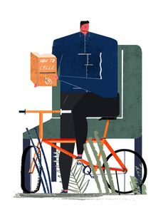 Finished-cycling-illustration-middle_1_600