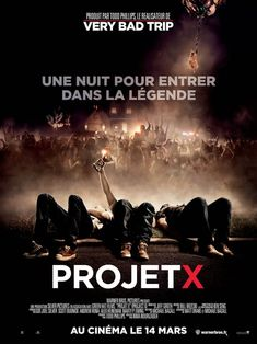 Project X 2012 full Movie HD Free Download DVDrip