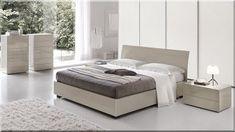 modern minimalista bútor design bútor  minimál konyha képek  minimál nappali  ikea  minimal konyhabútor árak  indusztriális bútorok  fehér minimál konyha  bohém bútorok