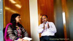 10th House of Karma, Business, Career by Dr Dharmesh Mehta
