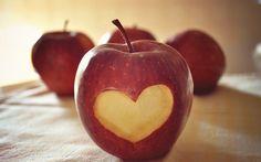 apple pictures for desktop, 1920x1200 (249 kB)