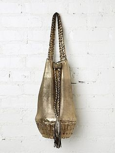Balboa Bucket Bag http://www.freepeople.com/whats-new/balboa-bucket-bag/