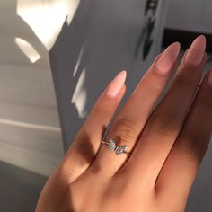 Stylish Jewelry, Cute Jewelry, Jewelry Accessories, Jewelry Design, Fashion Jewelry, Women Jewelry, Cute Rings, Pretty Rings, Accesorios Casual