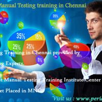 ManualTesting Training in Chennai by Rubya Perkins on SoundCloud