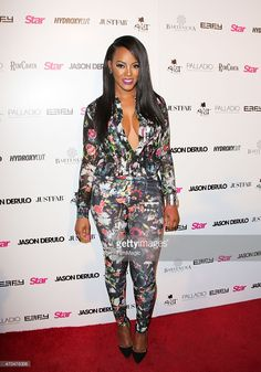 HBD Malaysia Pargo August 12th 1980: age 35