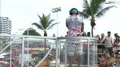 Psirico canta Lepo Lepo no Camarote do SBT em Salvador http://newsevoce.com.br/carnaval/?p=57