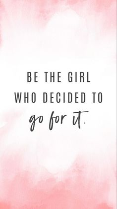 Tone it up inspirational fitness quotes best motivational quotes, achieve your goals, life goals Motivational Quotes For Women, Short Inspirational Quotes, Funny Quotes, Inspiring Quotes, Quotes Dream, Goal Quotes, Quotes Quotes, Babe Quotes, Sassy Quotes