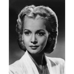 Popular Hairstyles 1920's Hair Styles  Popular Hairstyles Of The 1920 S With Numerous