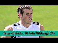 Gareth Bale Net Worth Biography   Skills,House,Vines