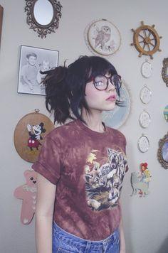 Anastasjia Louise