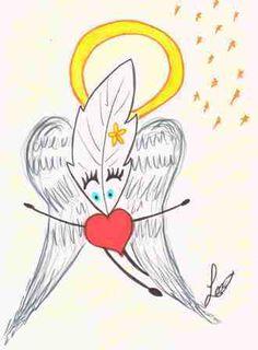 Chut... L'Ange gardien