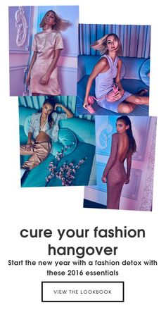 Shop ladies fashion at Missguided USA. With hundreds of new styles hitting our shelves every week, there's no better place to shop women's clothes online! Creative Advertising, Vintage Magazine, Mail Marketing, Street Chic, Missguided, Fashion Beauty, Formal Dresses, Instagram, Layouts