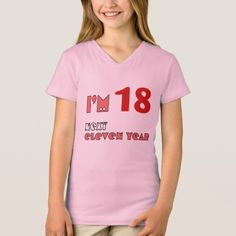 I/'d Rather Be Playing Basketball Pink Kids T-Shirt